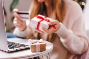 prezenty-dla-partnerow-biznesowych