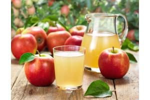 sok-jablkowy-wlasciwosci-odzywcze