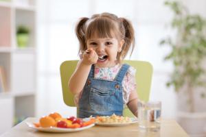 co-na-obiad-dla-dziecka