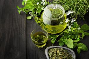zielona-herbata-wlasciwosci
