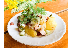 ziemniaki-po-goralsku-sposob-podania