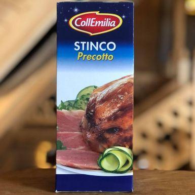 Stinco Precotto - wolno duszona golonka