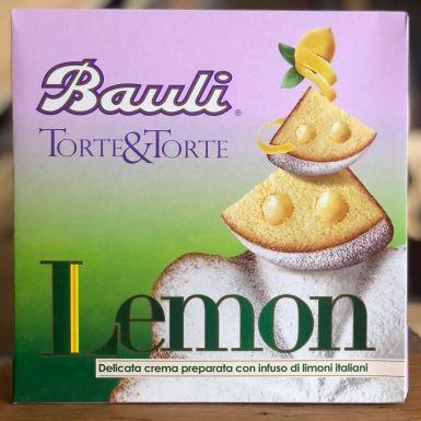 Bauli Torte&Torte Lemon