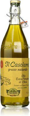 Il casolare - włoska oliwa łagodna