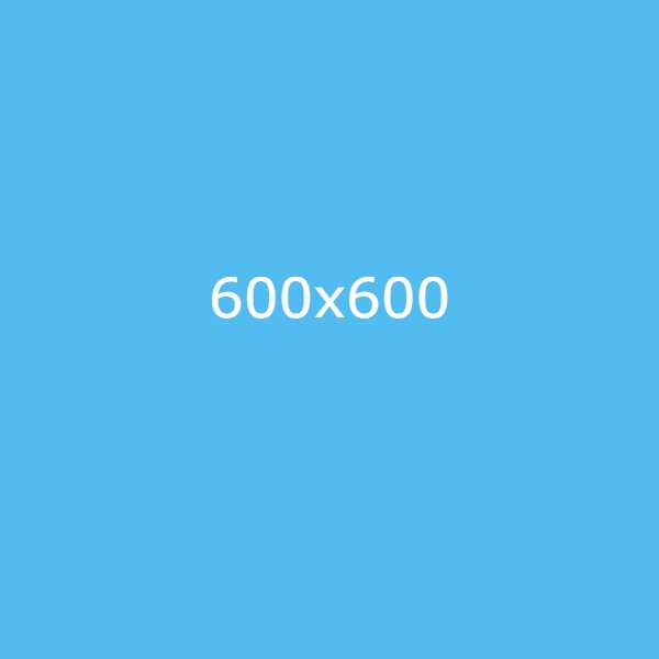 Bryndza owczo-krowia 600 g