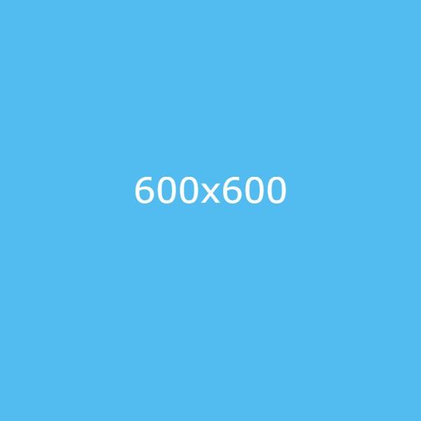 Ementaler 400 g