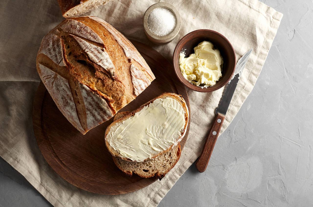 chleb-na-drozdzach-przepis