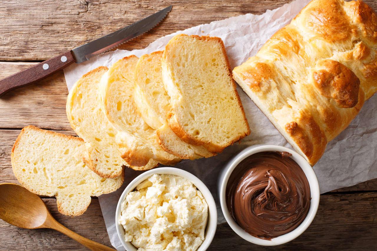 ciasto-drozdzowe-przepis