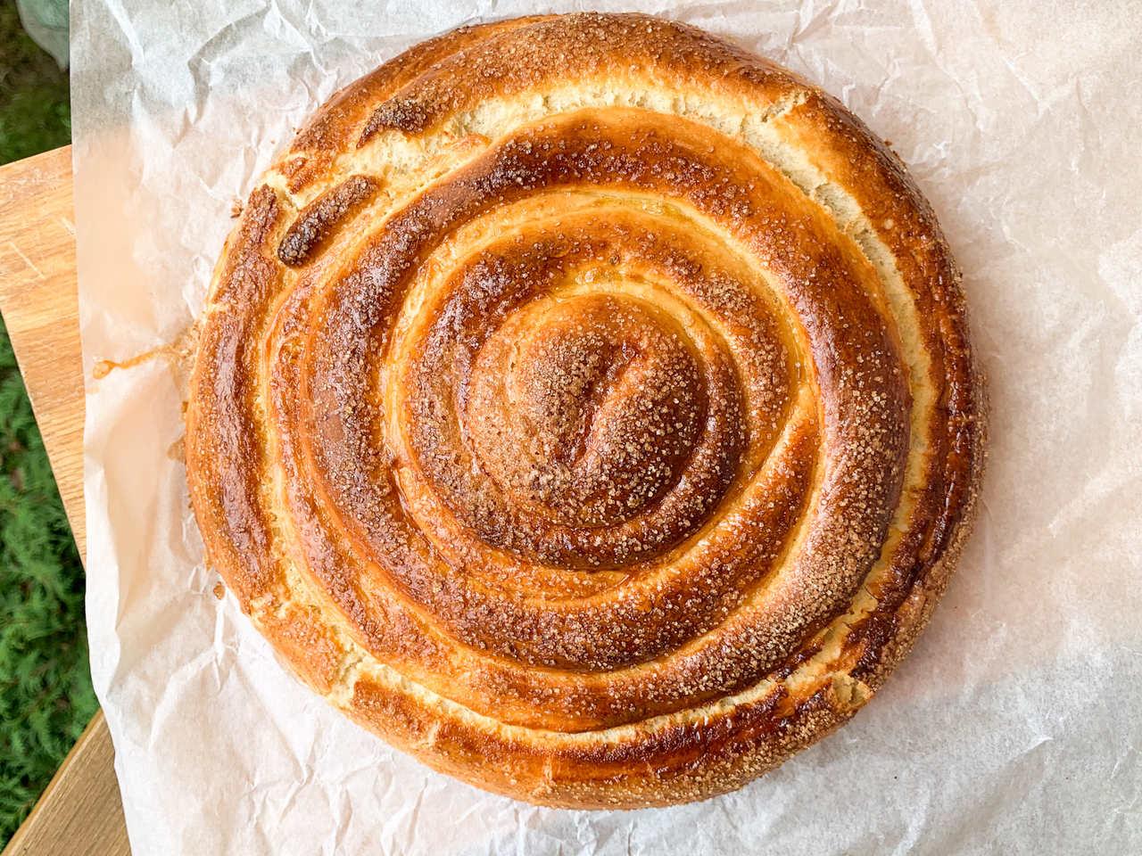 goralski-kolacz-przepis