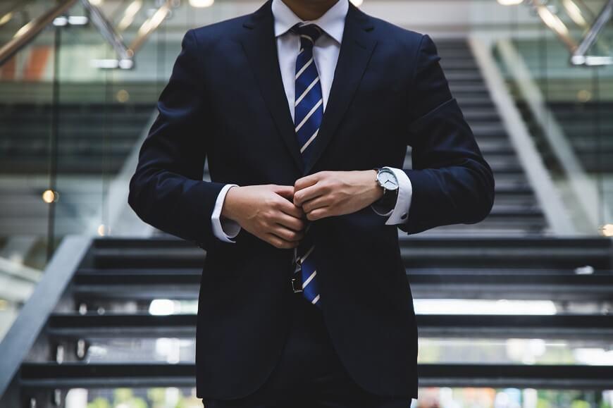 Prezent dla szefa – kilka gotowych propozycji