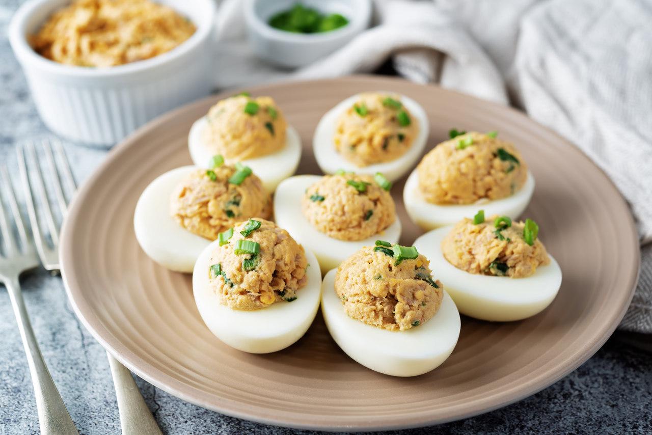 jajka-faszerowane-na-wielkanoc