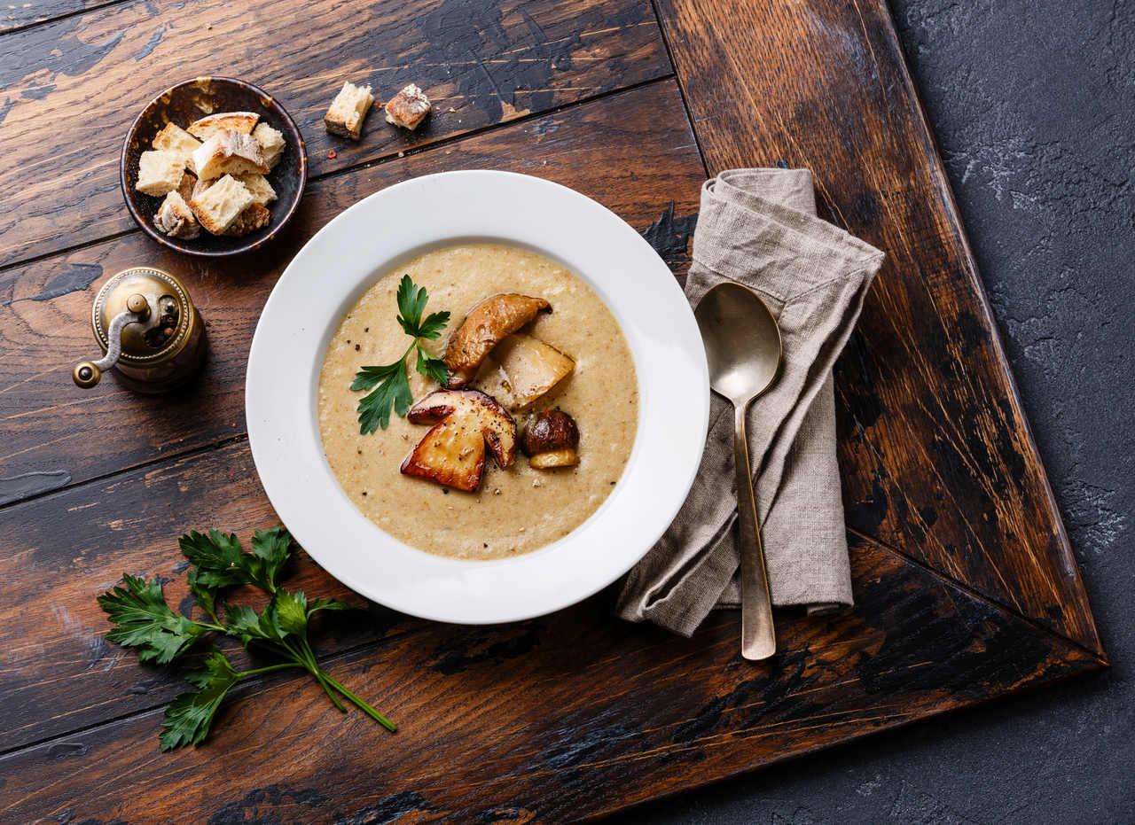 obiad-z-grzybami-pomysly