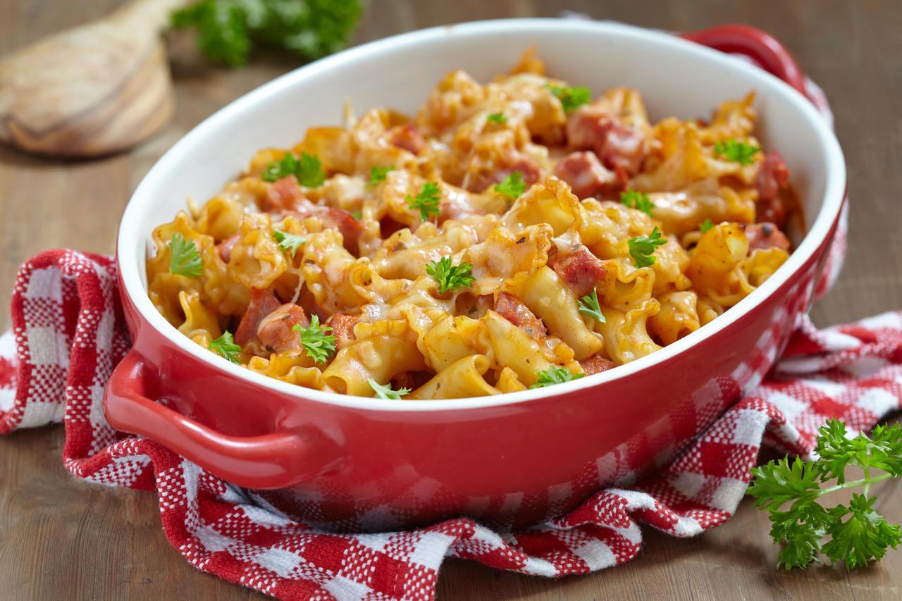 obiad-z-szynka