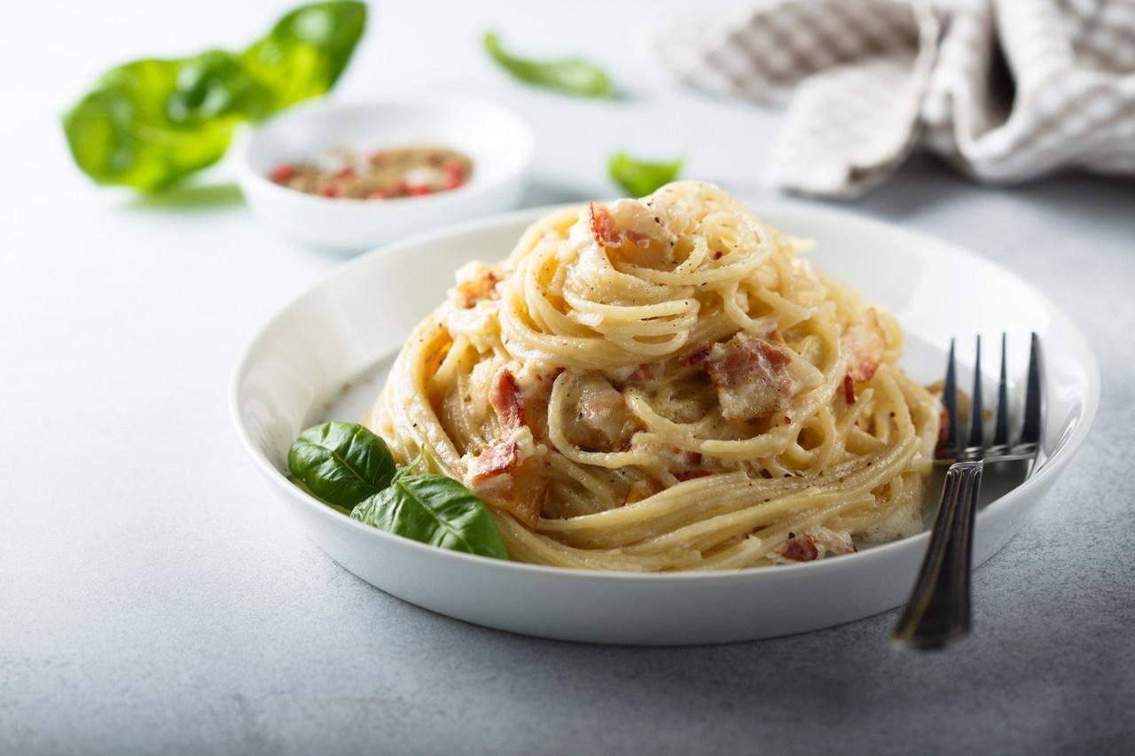 spaghetti-carbonara-przepis