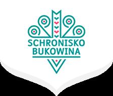 Schronisko Bukowina