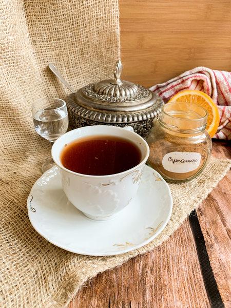 herbata-z-wodka