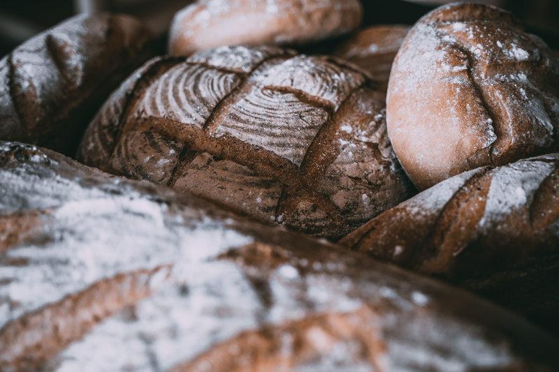 chleb-z-maki-zytniej
