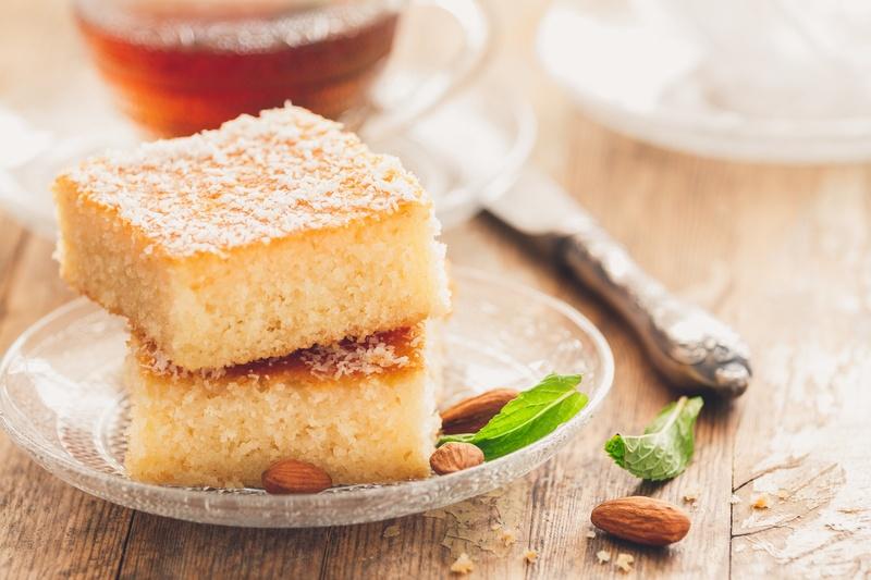 ciasto-z-semoliny