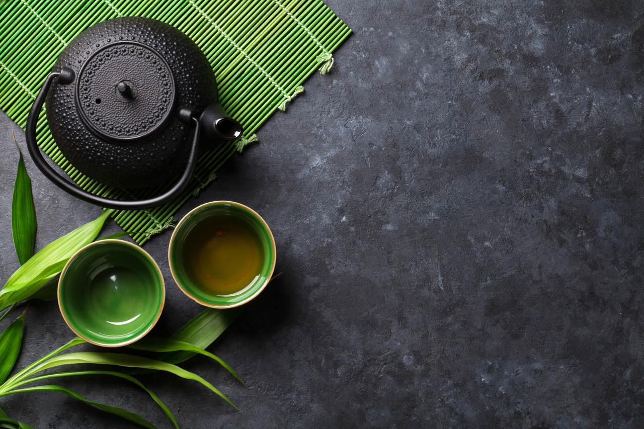 czajnik-zielona-herbata