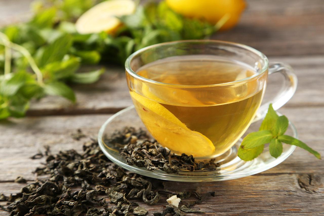filizanka-zielona-herbata