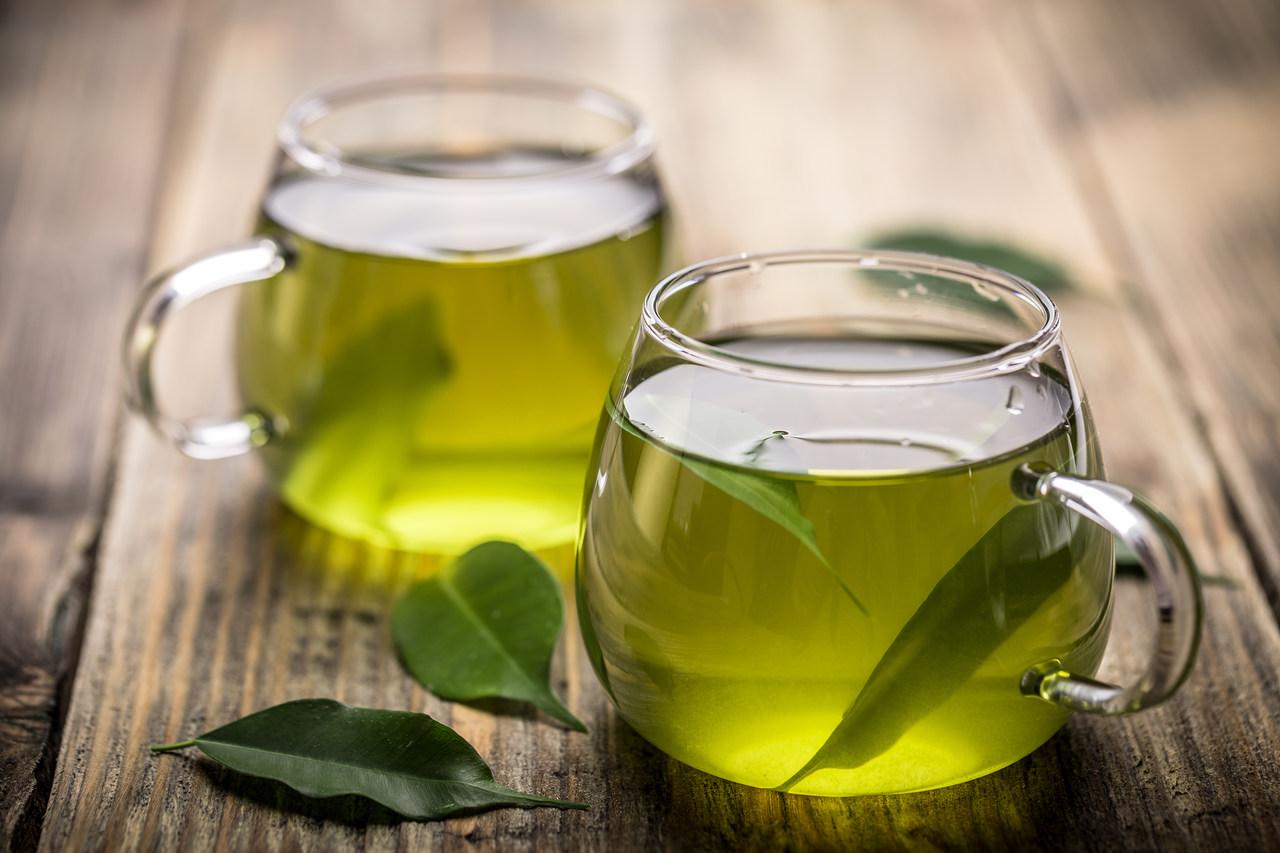 filizanki-zielona-herbata