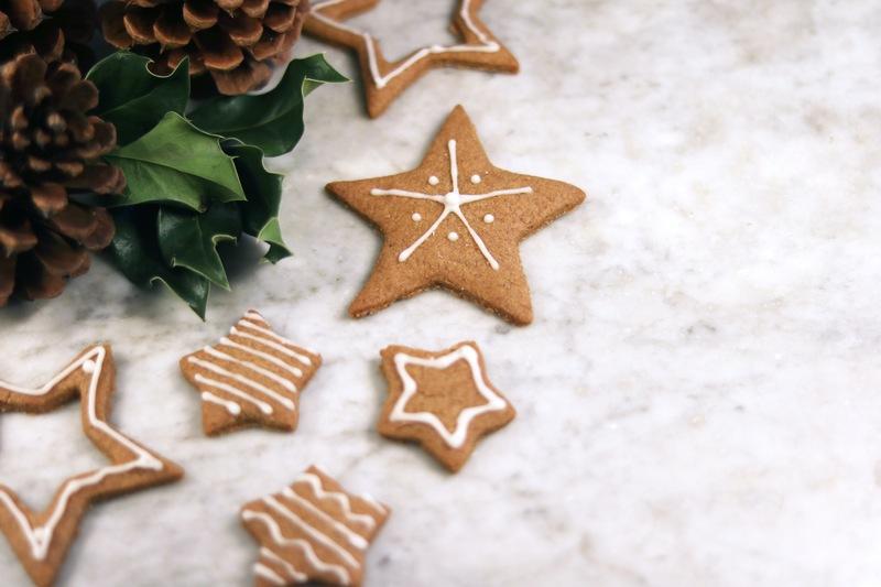 firmowa-wigilia-ciasteczka