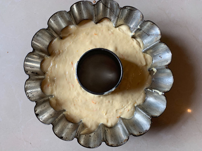 forma-ciasto-babka