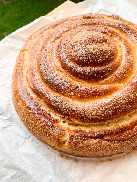 gotowy-goralski-kolacz
