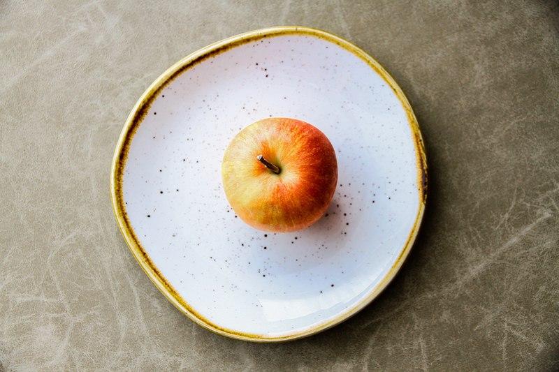 jablko-na-sok