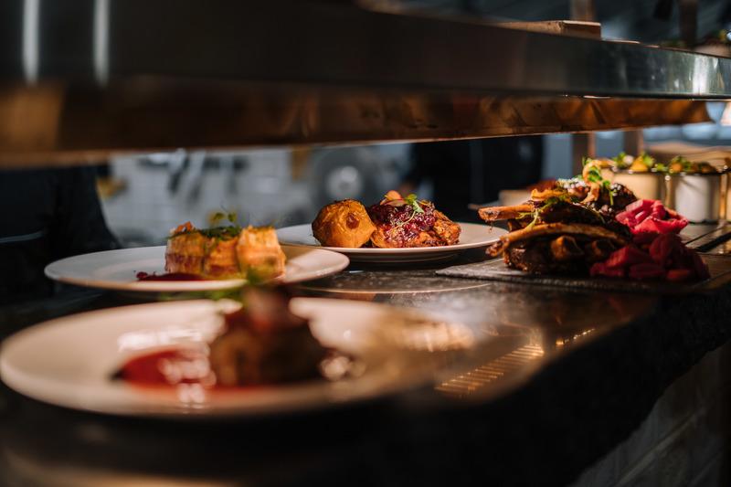 jedzenie-z-restauracji