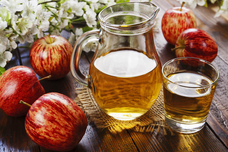 klarowany-sok-jablkowy