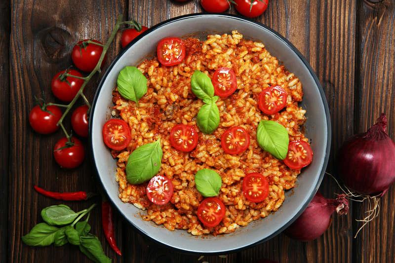 obiad-dla-dziecka-risotto