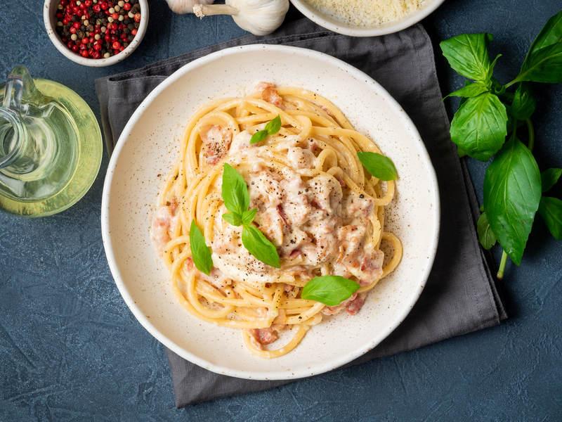 obiad-dla-dziecka-spaghetti