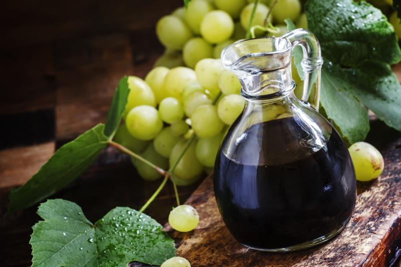 ocet-balsamiczny-z-winogronami