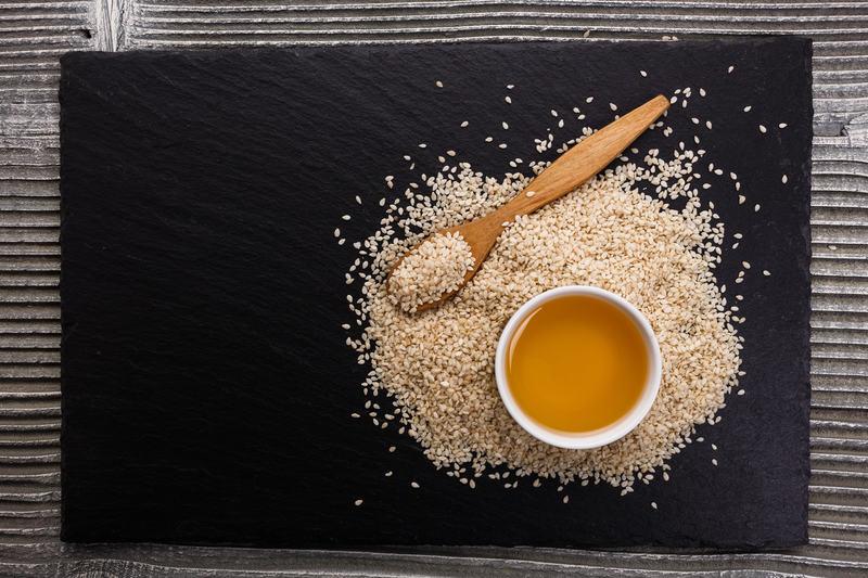 olej-sezamowy-nierafinowany