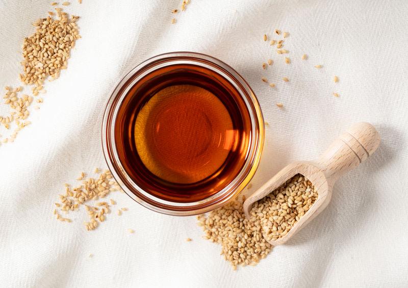 olej-z-ziaren-sezamu