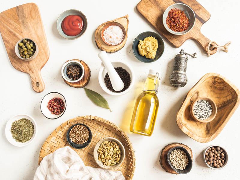 oleje-roslinne-olej-sezamowy