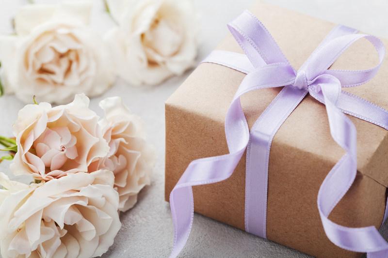 prezent-na-imieniny-dla-szefa