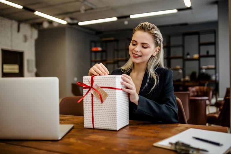 prezent-swiateczny-dla-szefowej-pomysly