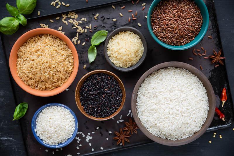 rozne-gatunki-ryzu-ryz-arborio