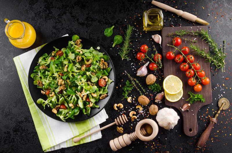 salatka-z-dressingiem-z-octu-jablkowego