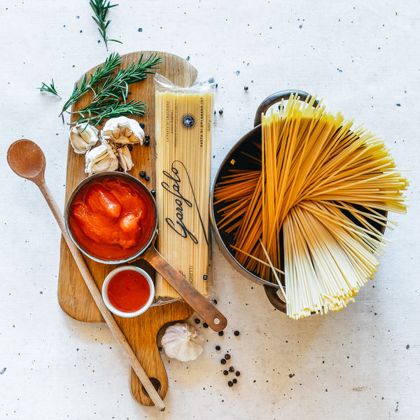 skladniki-na-spaghetti