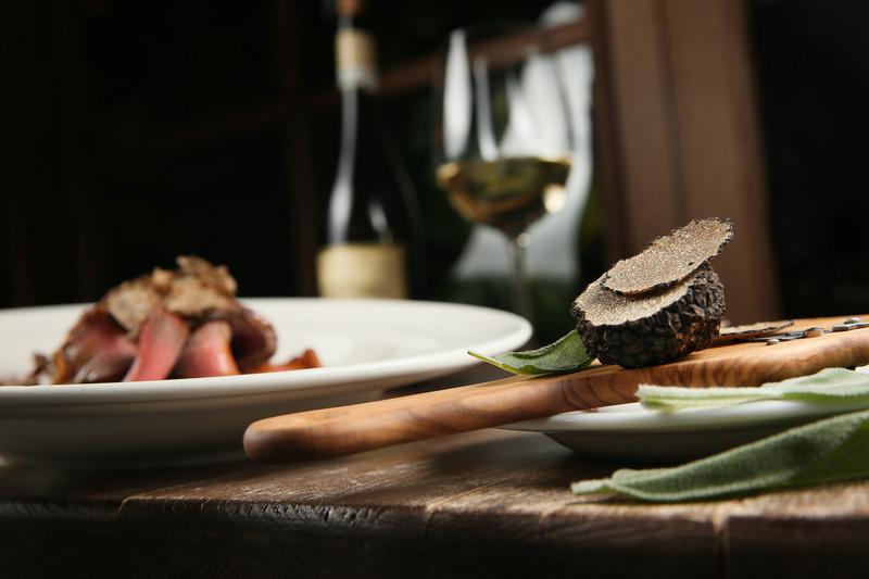 trufle-wykwintna-kolacja