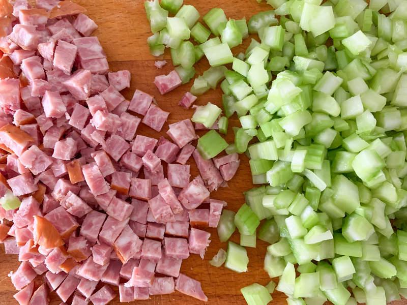 warzywa-i-kielbasa-do-bolognese
