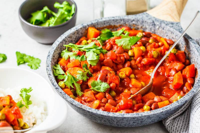 weganskie-chili