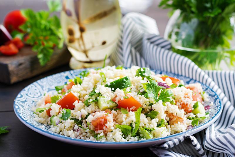 wegetarianska-salatka