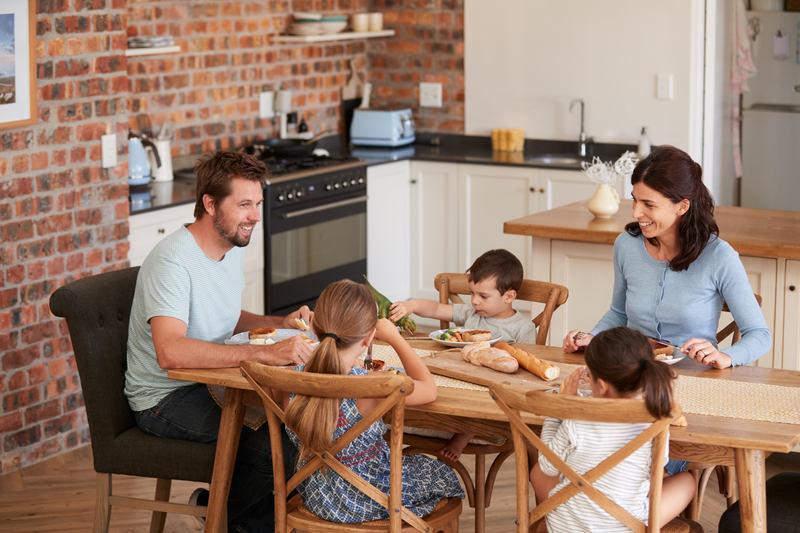 wspolny-obiad-z-dzieckiem