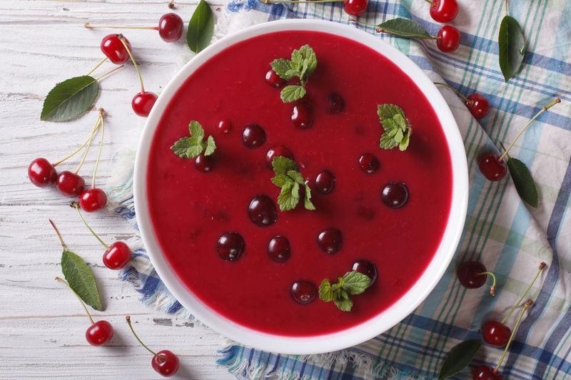 zupa-owocowa-na-obiad